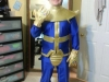 cosplay_costume_maker