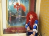 costumes_based_on_movies_brave