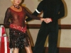 ballroom-country-dance