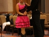 ballroom_country_dance