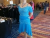 country_ballroom_costumes