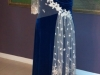 custom-evening-dresses-orlando