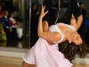 ballroom-dance-costumes-latin