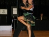beautiful-latin-dance-costumes