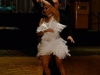 latin-dance-costume-pics
