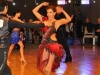 latin-dance-costumes-adults