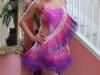 latin-dance-costumes-daytona-beach