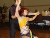 latin-dance-costumes-florida