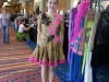 latin-dance-costumes-for-girls