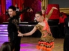 latin-dance-costumes-for-kids