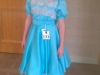 american-princess-dresses-for-girls