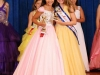 baby-beauty-pageant-dresses-orlando