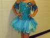 baby-girl-pageant-dresses-orlando