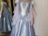 ball-gown-pageant-dressess