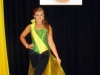 beautiful-pageant-dresses-orlando