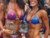 competition-swimwear-orlando
