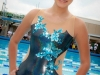 custom-swimsuits-orlando