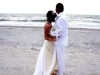 groom-and-bride-beach