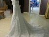 wedding-dress-alterations-orlando