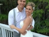 wedding-dresses-central-florida